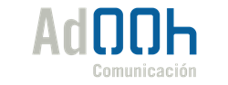 AdOOH Comunicación