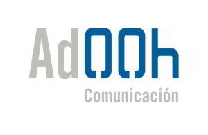 agencia de publicidad en Valencia, agencias de publicidad Valencia, agencia marketing valencia